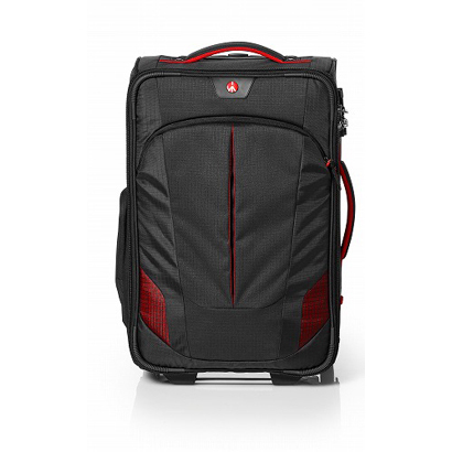 Manfrotto Roller Bag 55