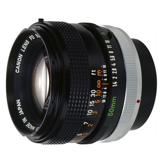 canon_FD_50mm_f1.4